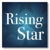 Campaigns&Elections Rising Star, 2009
